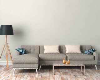 Livingwalls Wallpaper 367201