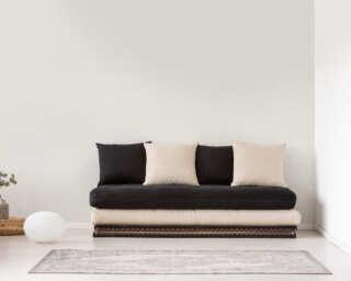 Livingwalls Wallpaper 367202