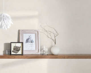 Livingwalls Wallpaper 367203