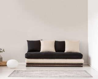 Livingwalls Wallpaper 367206