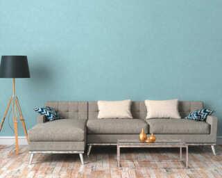 Livingwalls papier peint 367209