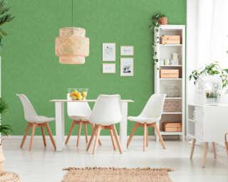 Livingwalls papier peint 367212