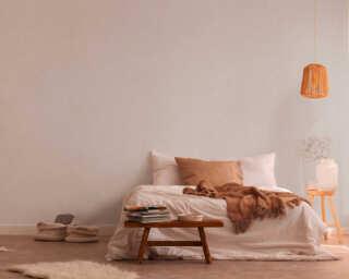 Livingwalls Wallpaper 367214
