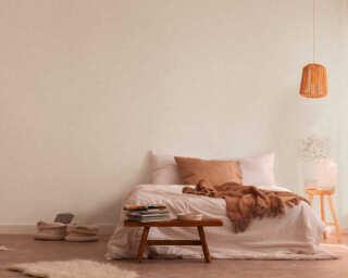Livingwalls papier peint 367217