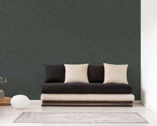 Livingwalls Wallpaper 367219