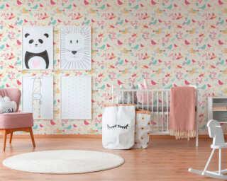 A.S. Création Wallpaper 367562