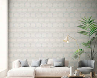 A.S. Création Wallpaper 367572
