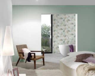 A.S. Création non-woven wallpaper 367701