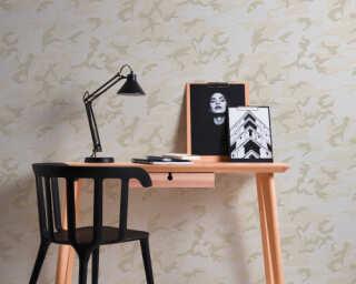 A.S. Création Wallpaper 369413
