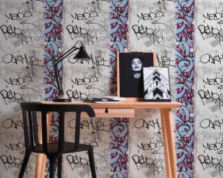 A.S. Création Wallpaper 369861