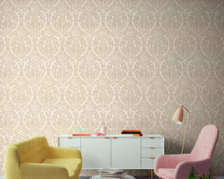 A.S. Création Wallpaper 370021