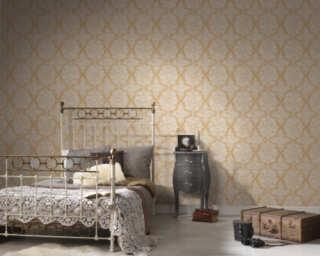 A.S. Création non-woven wallpaper 370901