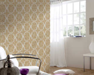 A.S. Création non-woven wallpaper 370902