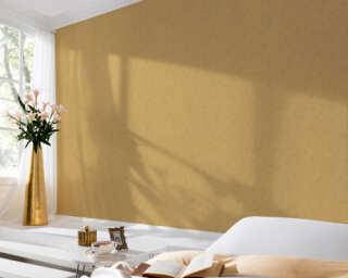 A.S. Création non-woven wallpaper 370911