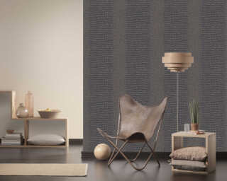 A.S. Création non-woven wallpaper 371003