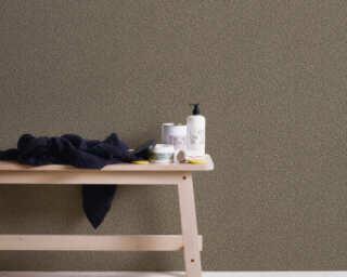 A.S. Création non-woven wallpaper 371102