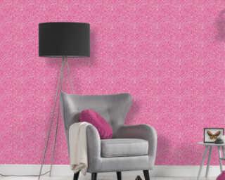 A.S. Création non-woven wallpaper 371203