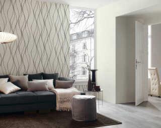 A.S. Création non-woven wallpaper 371317