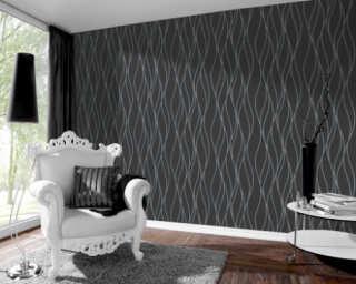 A.S. Création non-woven wallpaper 371324