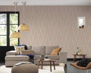 A.S. Création non-woven wallpaper 371331