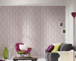 A.S. Création non-woven wallpaper 371409