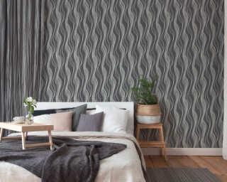 A.S. Création non-woven wallpaper 371416