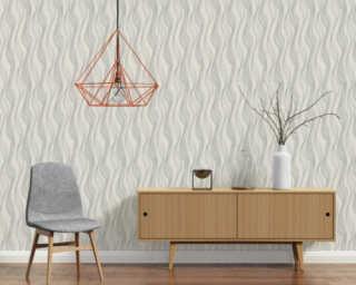 A.S. Création non-woven wallpaper 371423