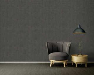 A.S. Création Wallpaper 371741