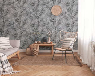 Livingwalls Wallpaper 374201