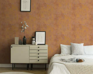 Livingwalls Wallpaper 374253