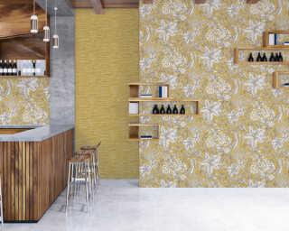 Daniel Hechter Wallpaper 375203