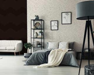 Daniel Hechter Wallpaper 375226