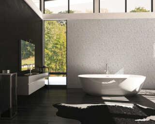 Daniel Hechter Wallpaper 375244
