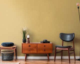 Daniel Hechter Wallpaper 375274
