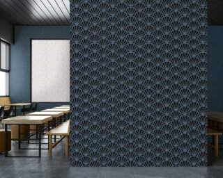 Daniel Hechter Wallpaper 375282