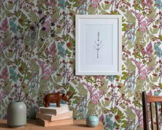Architects Paper papier peint 377513