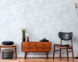 Architects Paper papier peint 377536
