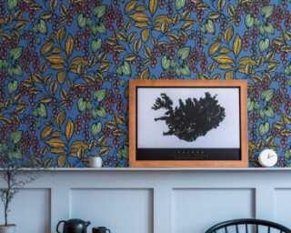 Architects Paper papier peint 377541