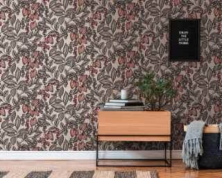 Architects Paper papier peint 377543
