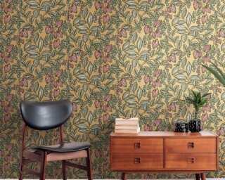 Architects Paper papier peint 377544