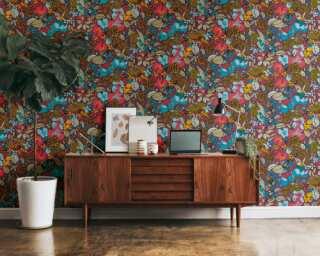 Architects Paper papier peint 377563