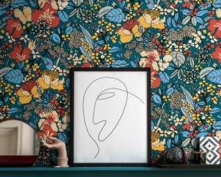 Architects Paper papier peint 377564