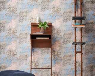 Livingwalls Wallpaper 378581