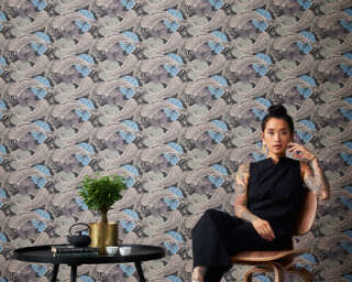 Livingwalls Wallpaper 378594