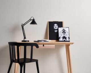 A.S. Création Wallpaper 541260
