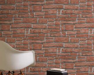A.S. Création Wallpaper 662118