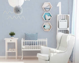 Livingwalls Wallpaper 758781