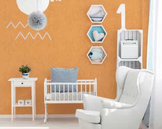 Livingwalls Wallpaper 758828