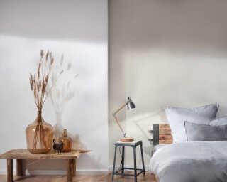 Lutèce Wallpaper 913012