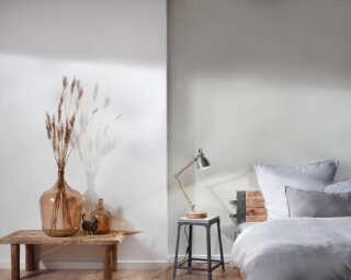 Lutèce Wallpaper 913050